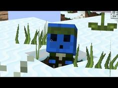Race to the moon on pinterest to the moon minecraft and watches