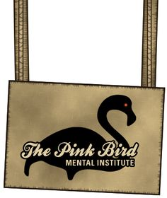 Pink Flamingo Project - Click to Enter