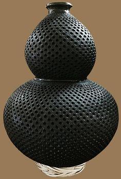 mezcal-clase-azul-decanter-small.png (369×545)