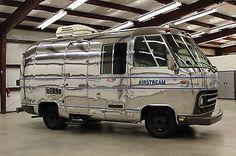 1975 Airstream Argosy | eBay