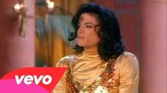 remember the time michael jackson - YouTube