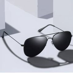 Cordless Power Drill, Womens Glasses, Designing Women, Eyewear, Pilot, Lens, Mens Sunglasses, Stylish, Products