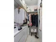 cabina-armadio-piccola-3