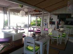 Photos de Cotton Beach restaurant, Ko Phangan - Restaurant Photos - TripAdvisor