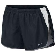 Women's+Nike+10K+Dri-FIT+Running+Shorts