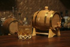 Rum Recipe, How to Make Rum. This is a great skill to know and master for a SHTF situation, Alcohol or the rum could be used for barter. How To Make Rum, Make Your Own Wine, How To Make Homemade, Rum Recipes, Alcohol Recipes, Groomsmen Gifts Unique, Groomsman Gifts, Flavored Alcohol, Homemade Alcohol