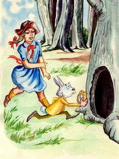 Alice in wonderland Children's Literature, Alice In Wonderland, Disney Characters, Fictional Characters, Disney Princess, Art, Art Background, Kunst, Performing Arts