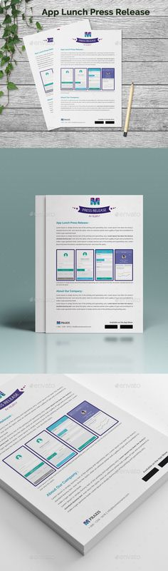 Letterhead  Letterhead Letterhead Template And Stationery