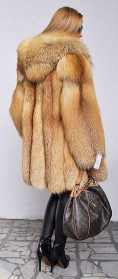 Louis Vuitton,Plz repin,thx