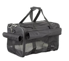 Costdot 5049 Airline Approved Dog Travel Carrier Pet Tote *** You can get more details by clicking on the image.