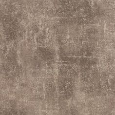 325 * Вечер туман - Бетон Текстура (Булыжник)