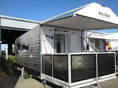 http://www.caravanswest.com.au/caravan-articles/here-is-how-you-choose-a-caravan.aspx - used caravans for sale in melbourne This is especially true when you are buying used caravans for sale in Melbourne. It helps you in making sure that you are buying a caravan that is in a perfect working condition.