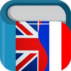 French English Dictionary & Translator Free 8.6.0 (Pro) Apk