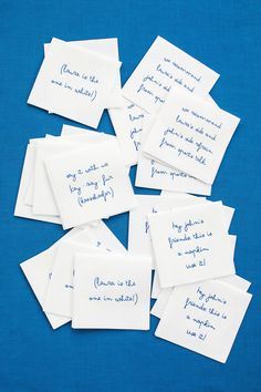 28 Last-Minute Details That Will Transform Your Wedding - Wedding Ideas - Best wedding details Event Planning, Wedding Planning, Last Minute Wedding, Stress Quotes, Custom Napkins, Custom Neon Signs, Wedding Details, Best Quotes, How To Memorize Things