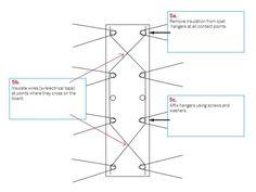 127 best antennas images computers cut cable great ideas rh pinterest com