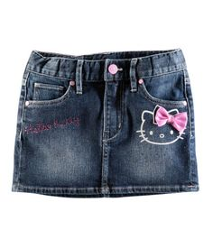 H hello kitty- can't get enough