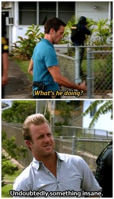 """"""" waiting for a new episode =)"""" Hawaii Five O, Movies Showing, Movies And Tv Shows, Tv Show Quotes, Movie Quotes, History Of Television, Cop Show, Scott Caan, Great Tv Shows"""