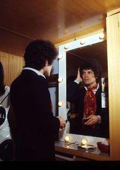 Lucio Battisti, Festival di Sanremo 1969