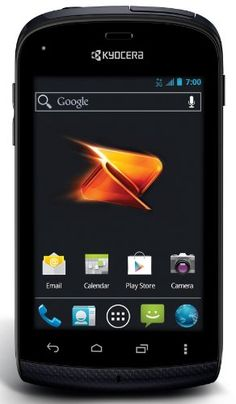 http://champaigncomputer.com/kyocera-hydro-prepaid-android-phone-boost-mobile-p-6416.html