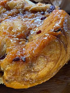 French Toast, Breakfast, Recipes, Food, Easter, Morning Coffee, Essen, Easter Activities, Eten