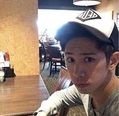 Media Tweets by ONE OK ROCK WORLD (@oneokrockworld) on Twitter Takahiro Morita, Takahiro Moriuchi, One Ok Rock, Good Afternoon, My World, Rock Bands, My Love, Music, Instagram Posts