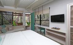 Galeria - Complexo Turístico Rio Perdido / PROJECT CR+d - 12