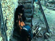 Мајки / Majki / Mothers - Macedonian movie by Milcho Manchevski [FULL] - http://filmovi.ritmovi.com/%d0%bc%d0%b0%d1%98%d0%ba%d0%b8-majki-mothers-macedonian-movie-by-milcho-manchevski-full/