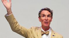 Bill Nye, Rachel Bloom, and 'Sex Junk'?!? Here's Why!!!