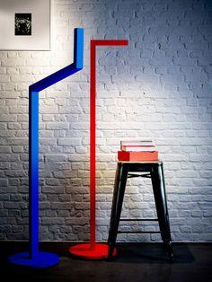 Lirio Nick Knack (LED)