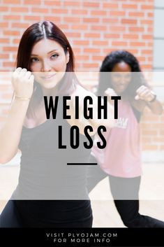 Stories of weight loss, how to achieve weight loss results, tips and tricks for weight loss, losing the last 5 pounds, before and after weight loss photos. Fast Weight Loss Diet, Weight Loss Results, Diet Plans To Lose Weight, Weight Loss Tips, Weight Loss Photos, Best Weight Loss Exercises, Insanity Workout, Summer Body, 5 Pounds