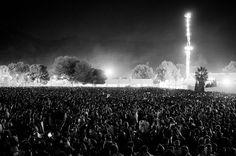 Fib Benicassim Music Festival - The Strokes. Y estuvimos allí. :__)