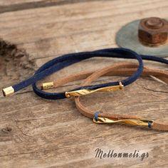 Bracelets, Necklaces, Earrings, Leather, Jewelry, Internet, Crafts, Diy, Decor