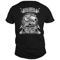 Carpenter the legends are born in may LIMITED TIME ONLY. ORDER NOW if you like, Item Not Sold Anywhere Else. Amazing for you or gift for your family members and your friends. Cool Tees, Shirt Shop, Shirts For Girls, Tee Shirts, Trucks, Hoodies, Sweatshirts, Buy Truck, Awesome