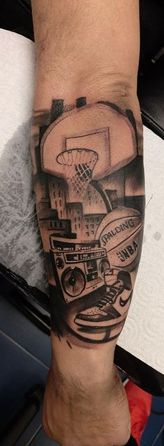 Tatuaje de realismo realizado en nuestro centro de Parquesur de Madrid.    #tattoo #tattoos #tattooed #tattooing #tattooist #tattooart #tattooshop #tattoolife #tattooartist #tattoodesign #tattooedgirls #tattoosketch #tattooideas #tattoooftheday #tattooer #tattoogirl #tattooink #tattoolove #tattootime #tattooflash #tattooedgirl #tattooedmen #tattooaddict#tattoostudio #tattoolover #tattoolovers #tattooedwomen#tattooedlife #tattoostyle #tatuajes #tatuajesmadrid #ink #inktober #inktattoo