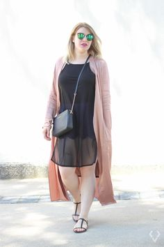 How to wear Pink – kessyandjoey.com Instagram Feed, Pink, How To Wear, Outfits, Dresses, Fashion, Vestidos, Moda, Suits