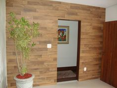 papel de parede auto adesivo textura madeira madeiras 6m2