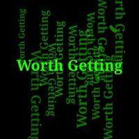 Gadgetsworthgetting