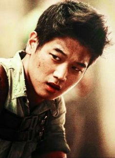 Shared by Pauli Rocker. Find images and videos about boy, Minho and the maze runner on We Heart It - the app to get lost in what you love. Minho, Maze Runner Cast, Maze Runner Movie, The Scorch Trials, Teen Wolf, Stranger Things, Maze Runner Characters, James Dashner, Fiction Novels