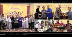 Askrindo Syariah Society Gathering - | Event Organizer | Exhibition | Multimedia Production | Advertising | citra-mandiri-kreatif.com