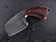 Stonewood Designs, custom neck knives and fixed blade knives. Every knife is custom handmade with pride. Specializing in neck knives and custom fixed blade knives. Cool Knives, Knives And Swords, Global Knife Set, Knife Template, Knife Tattoo, Hand Forged Knife, Neck Knife, Metal Welding, Fixed Blade Knife
