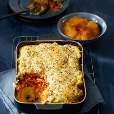 20 Min, Lasagna, Macaroni And Cheese, Slow Cooker, Low Carb, Snacks, Dinner, Eat, Cooking