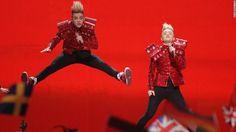 resultat eurovision 2012 france