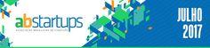 abstartups Brasil - Newsletter   Última semana do 2 lote do CASE  Tudo que é bom dura pouco! O segundo lote do CASE acaba no dia 19 de julho então corre para garantir seu lugar e aproveitar! Vão ser três trilhas de conteúdo  plenária  arena de negócios  toneladas de networking. Garanta já o seu lugar para o maior evento para startups da América Latina. Inscreva-se  Up Innovation  O Up Innovation Lab programa da Accenture que aproxima startups com produtos validados das principais empresas do…