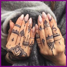 Fully stocked Henna Tattoos website Business|FREE Domain|Hosting|Traffic  #aff