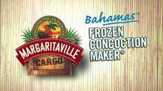 Margaritaville Decals Stickers Pois For Jimmy Buffett S