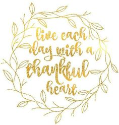 The Best Gratitude Quotes And Memes For Thanksgiving About How To Be Thankful That You Can Share On Social Media With Your Friends And Family For The Holiday Weekend. Gratitude Quotes Thankful, Thankful Heart, Gratitude Ideas, Thanksgiving Messages, Happy Thanksgiving, Thanksgiving Quotes Funny, Easter Messages, Affirmations, Feeling Thankful