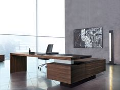 Office table design, executive office desk, modern office design, office in Office Table Design, Modern Office Design, Contemporary Office, Bureau Design, Office Workspace, Home Office, Small Office, Atelier Architecture, Office Furniture