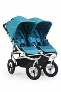 32 Best Rear Facing Only Car Seat Reviews Images Car