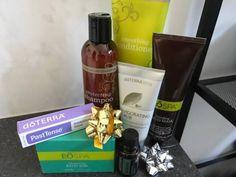 Doterra-Christmas-Pamper-Gift-Pack-2