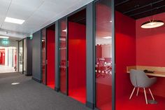Image result for phone booths in offices